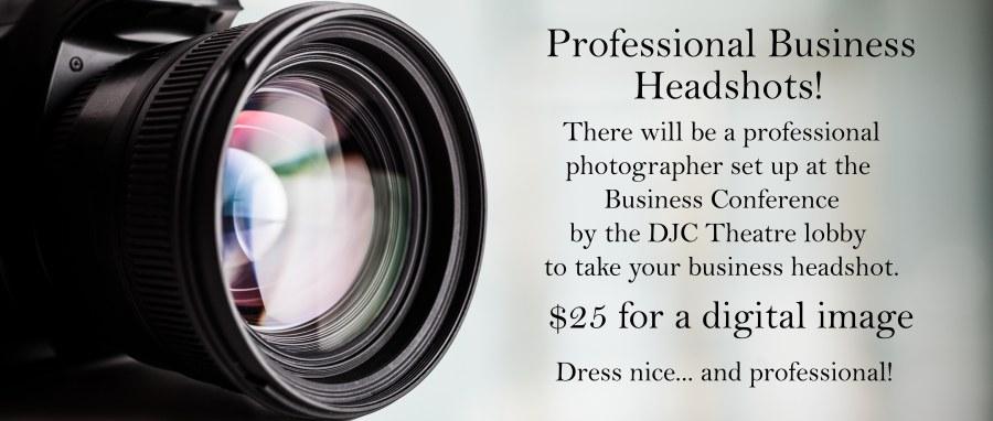 headshotpromo